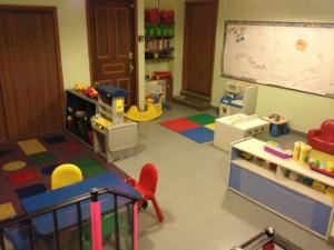 Daycare1