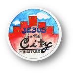 Jesus in the City